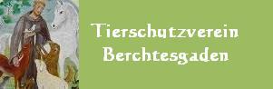 Loge des Tierschutzvereines Berchtesgaden